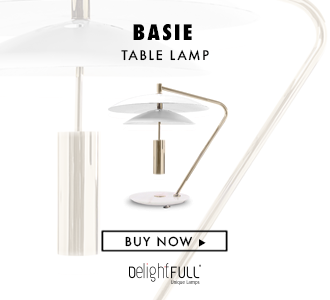 product,basietable,tablelamp