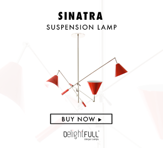 product,sinatra,suspension  Home Page dl sinatra suspensiolamp