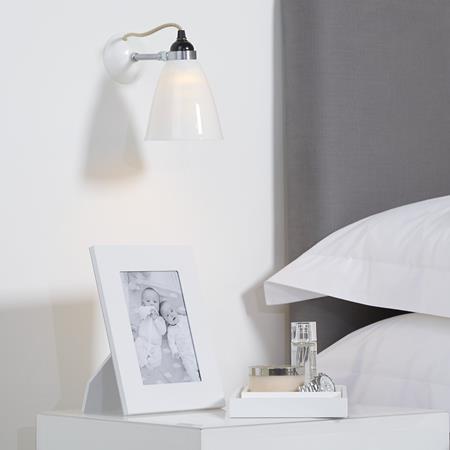 Original Btc England wall lamp (Copy)