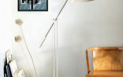 contemporary lighting floor lamps 4