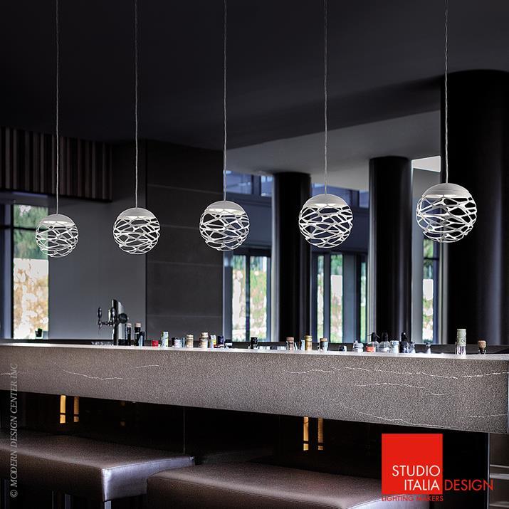contemporary lighting studio italia 5 (Copy) inspirations: studio italia Inspirations: Studio Italia Contemporary Lighting Company! contemporary lighting studio italia 5 Copy