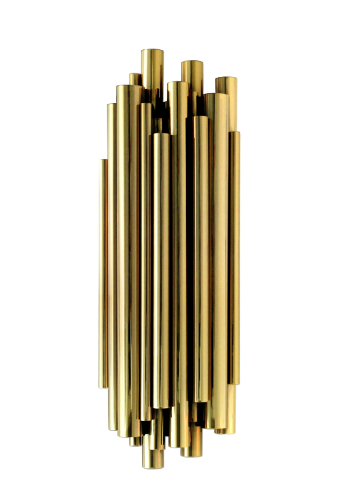 contemporary lighting wall lamp sconce