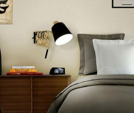 top 10 delightfull contemporary lighting
