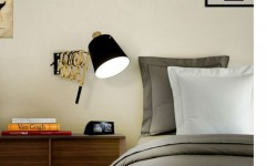 top 10 delightfull contemporary lighting feature Top 10 contemporary wall lamps Top 10 contemporary wall lamps top 10 delightfull contemporary lighting feature 240x150