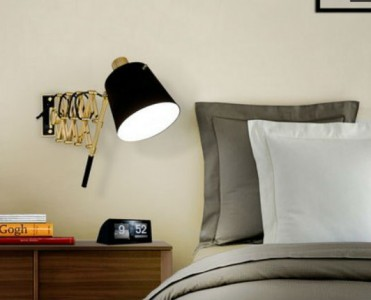 top 10 delightfull contemporary lighting feature