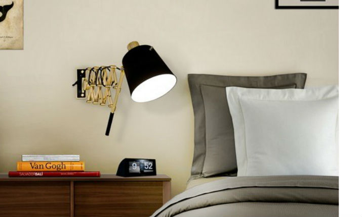 top 10 delightfull contemporary lighting feature Top 10 contemporary wall lamps Top 10 contemporary wall lamps top 10 delightfull contemporary lighting feature