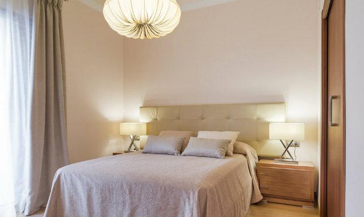 bedroom idea ceiling lights bedroom ideas using contemporary lighting ceiling lights bedroom ideas using - Ceiling Lights For Bedroom