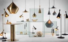 Contemporary Lighting: the best Tom Dixon ideas Contemporary Lighting: the best Tom Dixon ideas Contemporary Lighting the best Tom Dixon ideas 240x150
