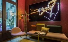 Contemporary lighting - top 10 floor lamps