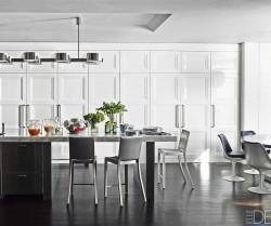 contemporary lighting kitchen lighting fixtures 1