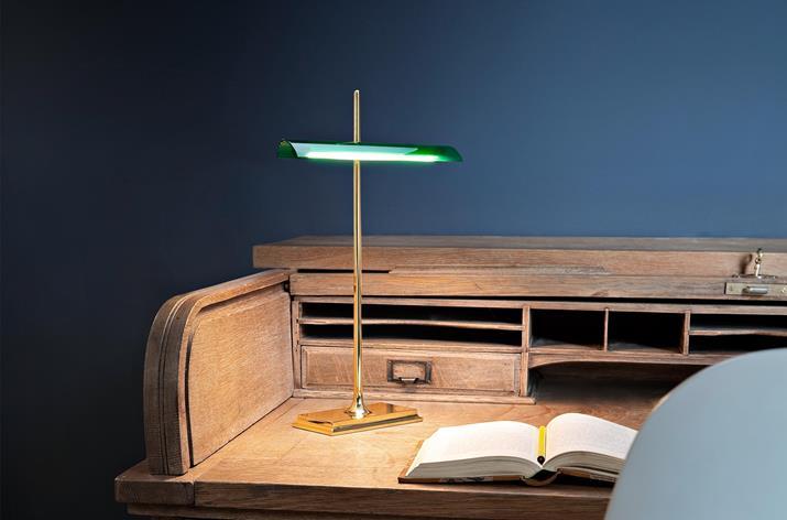 flos contemporary lighting flos (Copy) Contemporary Lighting Design: Flos Lamps Contemporary Lighting Design: Flos Lamps flos contemporary lighting flos Copy