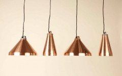 top 10 copper lamps for 2016