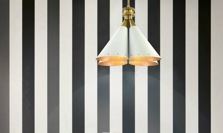 Ceiling Lights CEILING LIGHTS INDUSTRIAL DECOR: LEARN HOW TO USE CEILING LIGHTS Ceiling Lights featured
