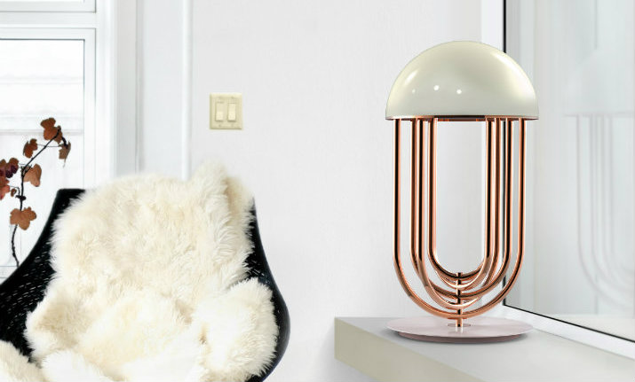 Contemporary Table Lamps for 2016 Contemporary Table lamps 5 Contemporary Table lamps for 2016 Contemporary Table Lamps for 2016 featured