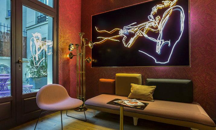 Contemporary Floor Lamps Contemporary Floor Lamps 5 Contemporary Floor Lamps for 2016 Contemporary lighting top 10 floor lamps1