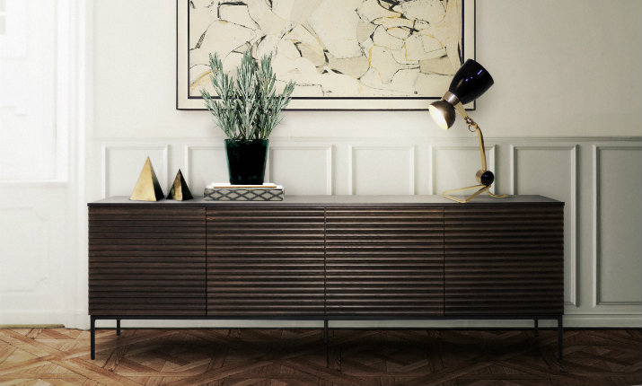 Contemporary lighting - top 10 table lamps Contemporary Lighting Contemporary Lighting: Top 10 Table Lamps Contemporary lighting top 10 table lamps featured