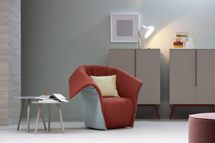 Cool Lighting for an Contemporary Living Room_diana-desk-lamp Cool Lighting Ideas Cool Lighting Ideas for an Contemporary Living Room Cool Lighting Ideas for an Contemporary Living Room diana desk lamp