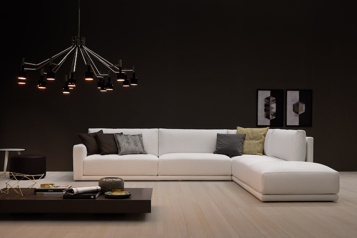 Cool Ideas for an Contemporary Living Room_ella-suspension-lamp Cool Lighting Ideas Cool Lighting Ideas for an Contemporary Living Room Cool Lighting Ideas for an Contemporary Living Room ella suspension lamp
