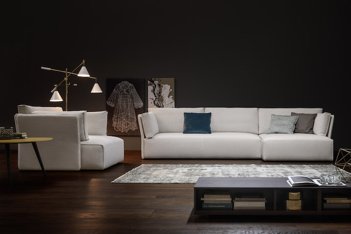 Cool Lighting Ideas for an Contemporary Living Room_sinatra-white-floor-lamp Cool Lighting Ideas Cool Lighting Ideas for an Contemporary Living Room Cool Lighting Ideas for an Contemporary Living Room sinatra white floor lamp