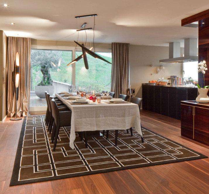 Dining room lighting ideas dining room lighting ideas The best Dining Room Lighting Ideas Dining room lighting ideas2