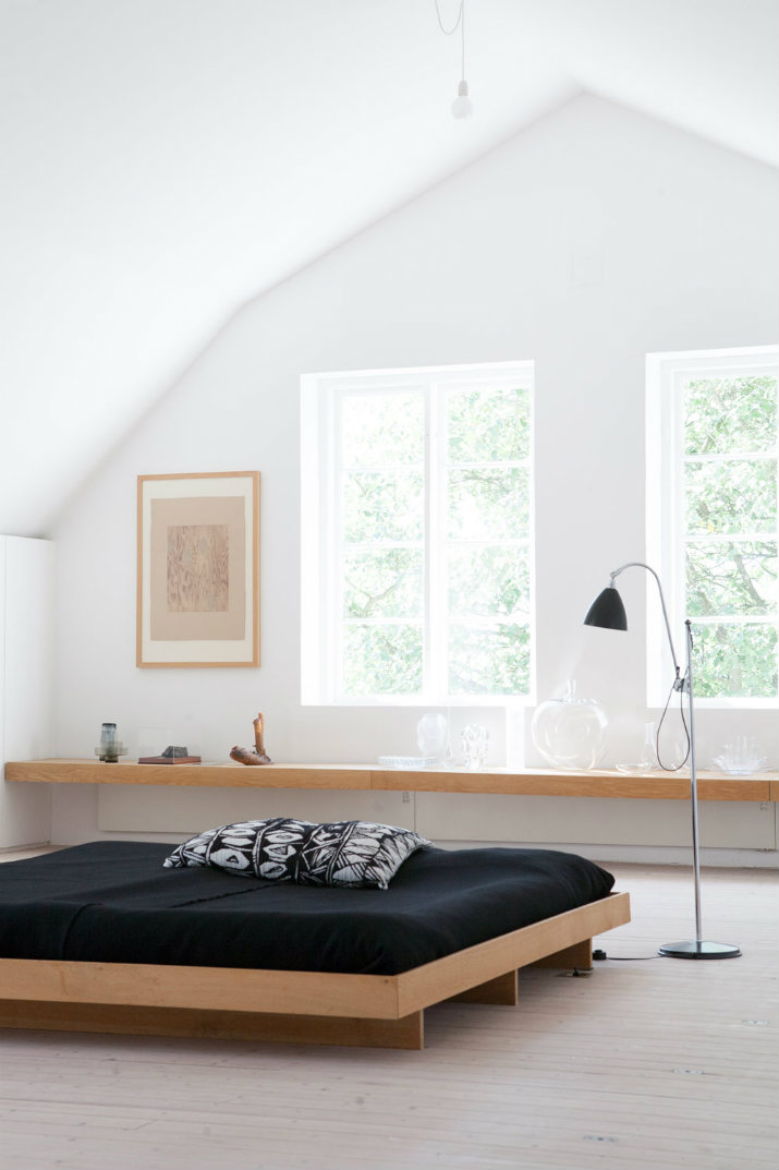 How to Create a Mid-Century Modern Home Using Lamps (3) floor lamps How to Create a Mid-Century Modern Home Using Floor Lamps How to Create a Mid Century Modern Home Using Floor Lamps 3