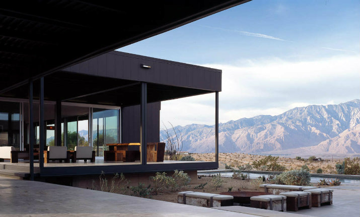 Inspiring Design Projects INSPIRING DESIGN PROJECTS 10 INSPIRING DESIGN PROJECTS BY ARCHITECTURAL DIGEST Inspiring Design Projects featured