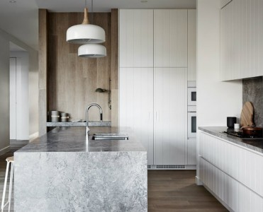 Kitchen Contemporary Lighting: Get the Best Ideas