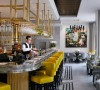 Restaurant Projects RESTAURANT PROJECTS INSPIRING RESTAURANT PROJECTS BY DELIGHTFULL Restaurant Project featured 100x90