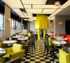 Restaurant interior design color schemes RESTAURANT INTERIOR DESIGN 10 RESTAURANT INTERIOR DESIGN COLOR SCHEMES Restaurant interior design color schemes featured 100x90