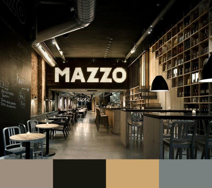 Restaurant-interior-design-color-schemes7 Restaurant ...