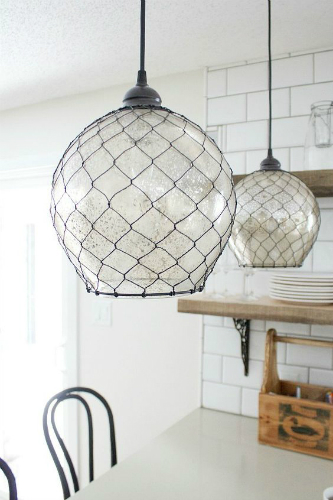 Spring-Trends-for-your-home-design-ideas-1