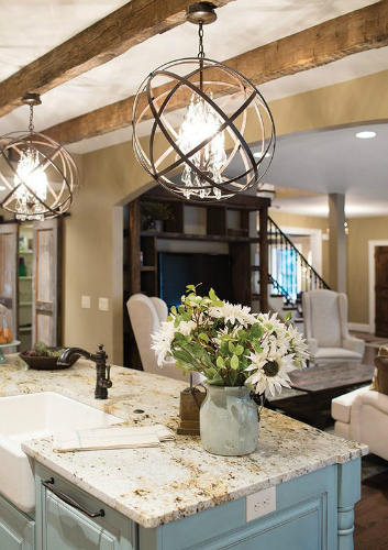 Spring-Trends-for-your-home-design-ideas-2