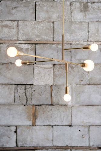 Spring-Trends-for-your-home-design-ideas-3