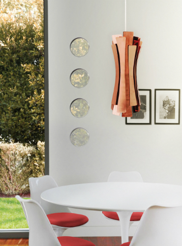 Spring-Trends-for-your-home-design-ideas-4