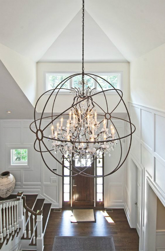 Spring-Trends-for-your-home-design-ideas-8