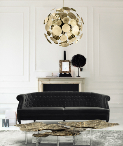 Spring-Trends-for-your-home-design-ideas-9
