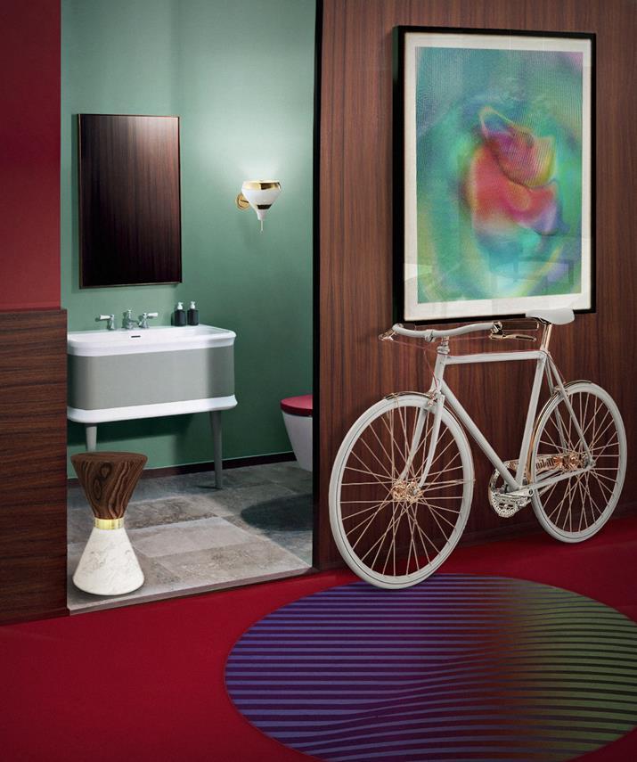 bathroom (1) (Copy)