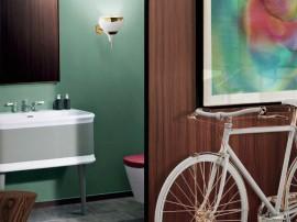 bathroom lighting ideas 5