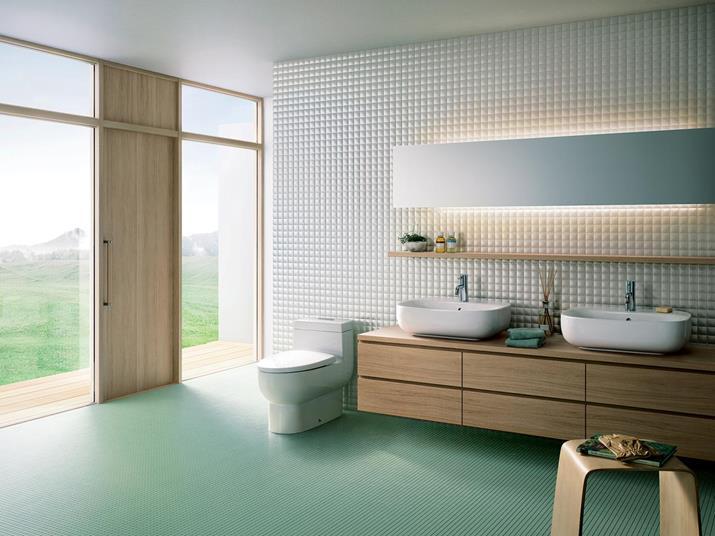 Bathroom Lighting Ideas 55 Copy Contemporary Interior Design Trends