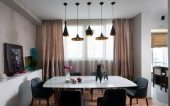 capa contemporary tom dixon lighting