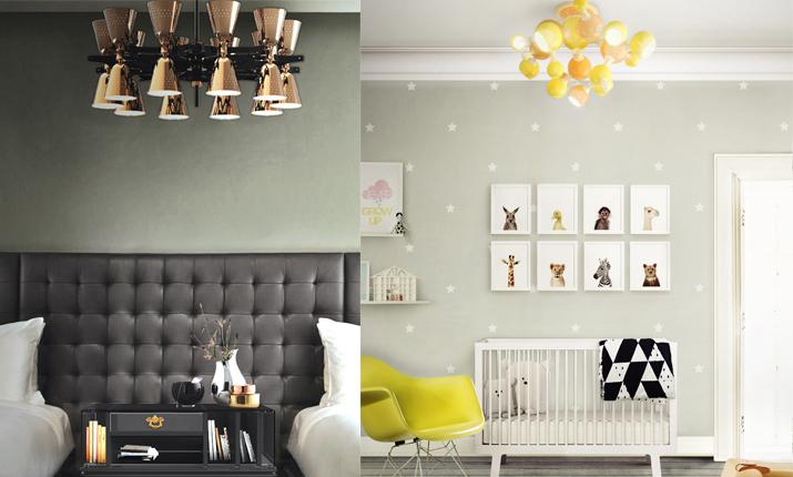 chandelier bedroom bedroom chandelier Bedroom chandelier designs chandelier bedroom