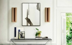 contemporary lighting Contemporary Lighting Contemporary Lighting: Top 10 Wall Lamps contemporary ligthing top 10 wall lamps featured 240x150