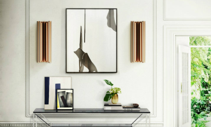 contemporary lighting Contemporary Lighting Contemporary Lighting: Top 10 Wall Lamps contemporary ligthing top 10 wall lamps featured