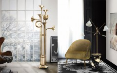 top 10 floor lamps contemporary floor lamps Contemporary floor lamps that you must know top 10 floor lamps 240x150