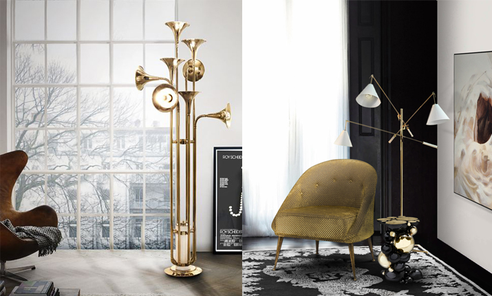 top 10 floor lamps contemporary floor lamps Contemporary floor lamps that you must know top 10 floor lamps