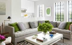 floor lamps floor lamps How Do The Best Interior Designers Use Floor Lamps? transferir 240x150