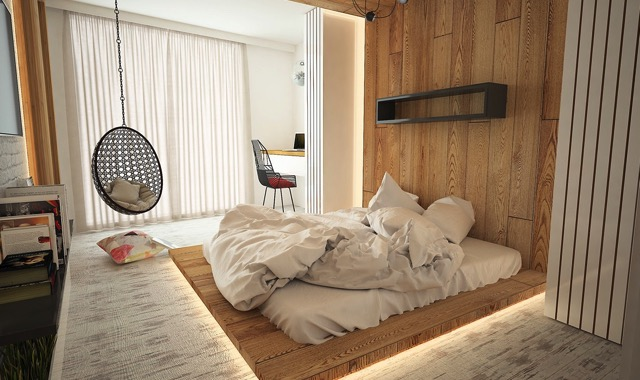 Bedroom Lighting Ideas Contemporary Mood Magnificent Bedroom Boards Ideas Collection