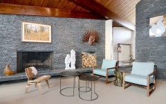Johnson & Associates Ranch_interior-design-mid-century-ranch Johnson and Associates Johnson and Associates Design an Contemporary Ranch Interior Johnson Associates Ranch interior design mid century ranch 240x150