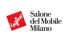 Salone del Mobile iSaloni – Salone del Mobile Milano 2016 in Review salone mobile 2016 240x150