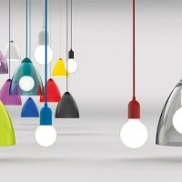 Ceiling Light Essential Buying Tips